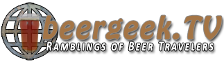 beergeek.TV